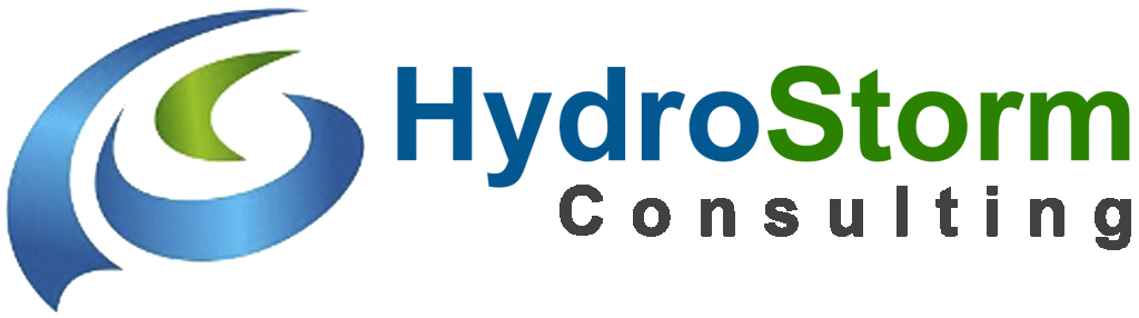 Hydrostorm Consulting